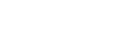 Media Business Reports