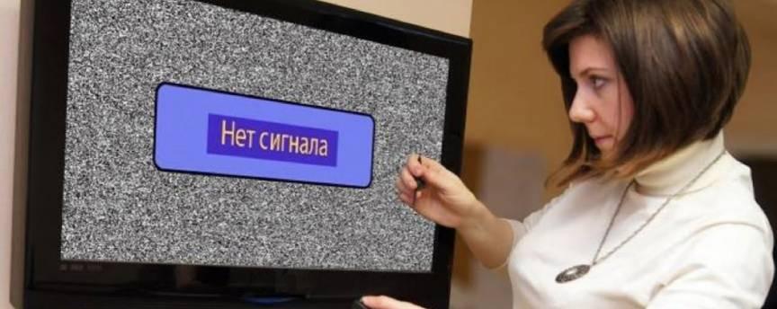 mbr.com.ua